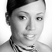 The go-to source for Atlanta's on-site grooming needs - Kala Daniel, CEO, THE WOMAN BEHIND GROOMSMEN ON-SITE HAIRCUTS MOBILE SALON & BARBERSHOP CO.